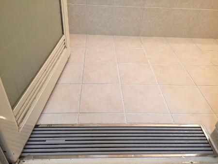 西原町★浴室改修工事