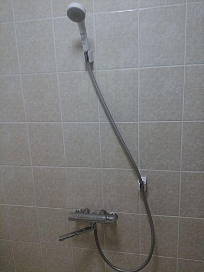 那覇市★浴室改修工事